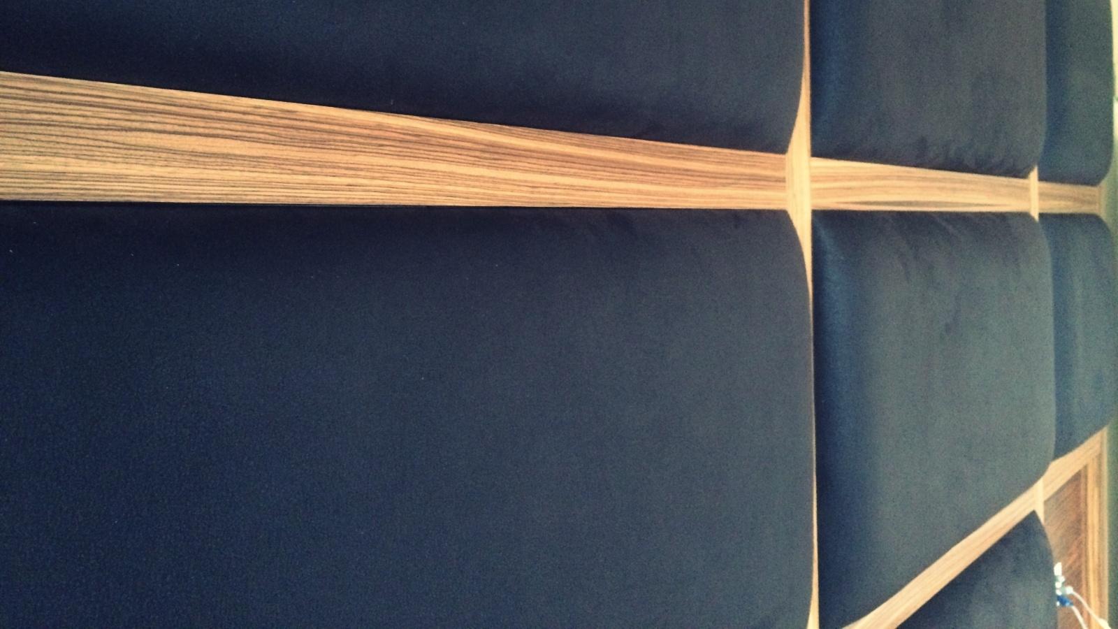 Upholstery Service Bespoke Soft Furnishings Armchairs