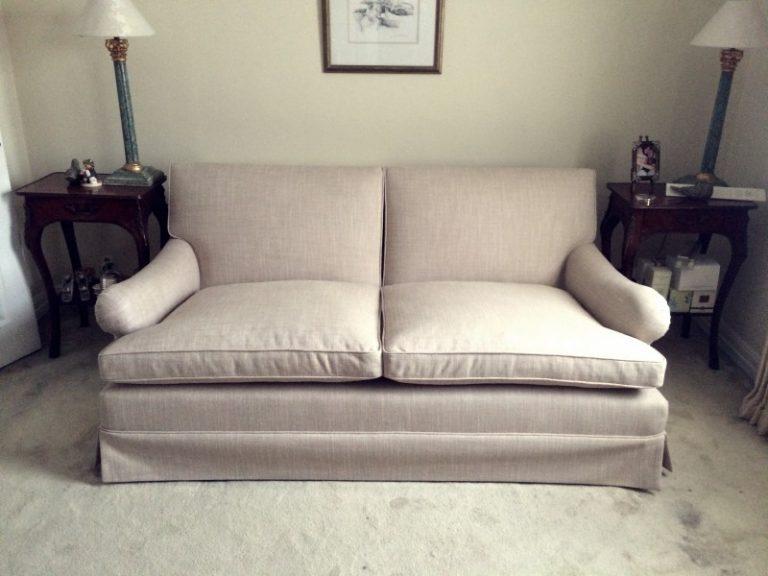 Bright-Sofa
