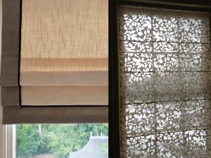 Mate-to-Measure-Roman-Blinds-Material-Concepts11