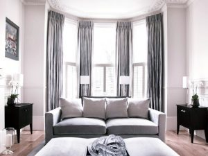 Contemporary-curtains