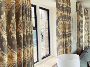 Curtains-for-living-room